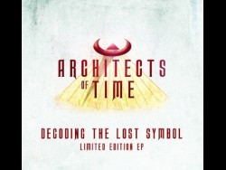 Architects of Time EP